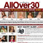 Allover30original Store