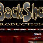 Backshot Productions Account 2015