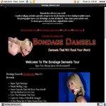 Deane Productions Films