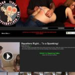 Sign Up Spanko Video