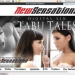 The Tabu Tales Login Generator