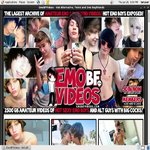 Emobfvideos Free Hd