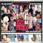 Emobfvideos.com Vxsbill Page