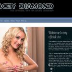 Lacey Diamond Films
