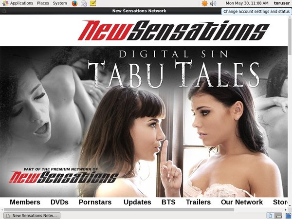 The Tabu Tales Pw
