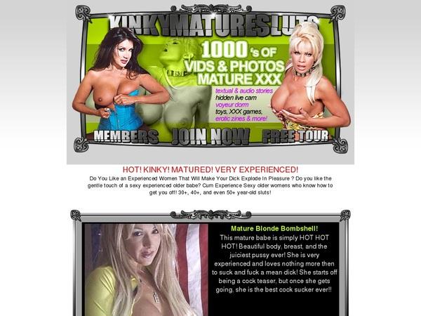 Kinky Mature Sluts Euro Direct Debit